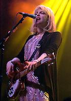 03/05/10 Courtney Love