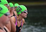 2016 Wearsafe Women's Triathlon