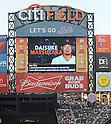 MLB: New York Mets vs Detroit Tigers
