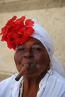 Escapade à La Havane / Escapades in Havana
