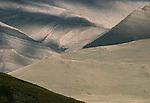 Patagonia region, Argentina