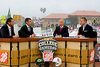 111211 College Gameday