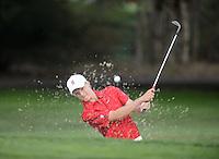 Stanford Golf M