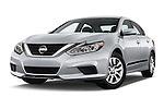 Nissan Altima S Sedan 2016