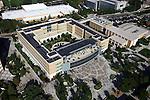 1309-22 3075<br /> <br /> 1309-22 BYU Campus Aerials<br /> <br /> Brigham Young University Campus, Provo, <br /> <br /> Joseph F. Smith Building, JFSB, JFSB Quad, <br /> <br /> September 6, 2013<br /> <br /> Photo by Jaren Wilkey/BYU<br /> <br /> &copy; BYU PHOTO 2013<br /> All Rights Reserved<br /> photo@byu.edu  (801)422-7322