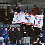 111210 Inverness CT v Rangers