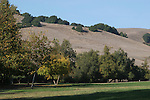 Garin Regional Park