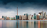 Toronto Canada 2010