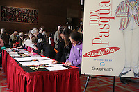 Seattle Opera YAP Don Pasquale Family Day