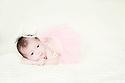 Baby Bee KG Newborn