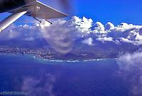 Hawaii, Maui, Wailea Golf, Kauai, Waimea Canyon, Marriott Resort