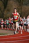 2007-04-09 03 Lewes Fun Run MA