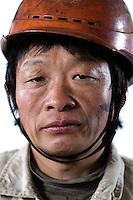Chen Cunfang