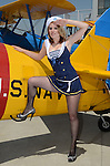 Sample-Pinup S2N3 Stearman Hollister 2012