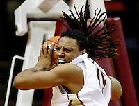 Florida State Men's Basketball 2009-10