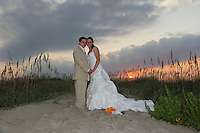 Ocracoke Island Wedding Outer Banks, NC