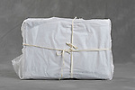 Willard Suitcase Project.Mildred Havens.Anna Donnelly.Eleanor Gardner...©2011 Jon Crispin.ALL RIGHTS RESERVED..