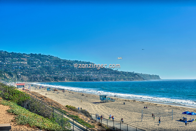 Area: California City: Torrance Torrance-CA-Beach-City-Palos-Verdes-Estates