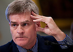 Rep. Bill Cassidy