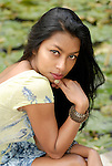 Shumona Sinha