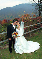 Charlottesville wedding photographer Andrew Shurtleff.