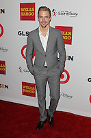 OCT 17 10th Annual GLSEN Respect Awards