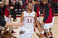 011615 Stanford vs Arizona
