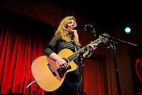 MAR 05 Dar Williams Concert, London