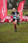 2017-02-25 NationalXC 011 HM