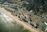 1993 February ..Aerial.Ocean View..PINEWELL BY THE BAY.LOOKING SOUTHEAST..NEG#.NRHA#..