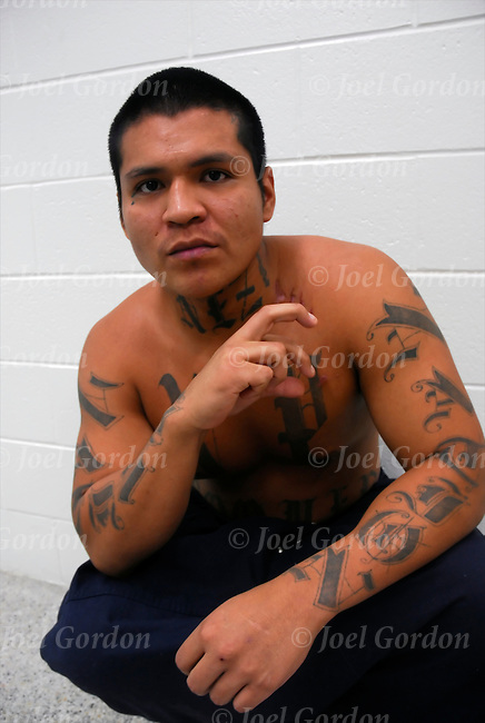 Native american gang tattoos galleryhip com the hippest galleries