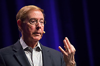 Gary Chapman - 5 love languages
