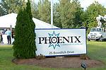 PhoenixCommPhotographs