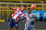 08_Abril_2017_Tigres vs Junior