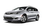 Chrysler Pacifica Touring-L Plus Minivan 2017
