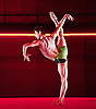 Atomos<br /> Wayne McGregor / Random Dance<br /> at Sadler's Wells, London, Great Britain <br /> Press photocell<br /> 9th October 2013 <br /> <br /> Alvaro Dule<br /> Anna Nowak<br /> Catarina Carvalho<br /> Daniela Neugebauer<br /> Fukiko Takase<br /> James Pett<br /> Michael-John Harper<br /> Travis Clausen-Knight<br /> <br /> <br /> Photograph by Elliott Franks