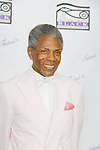 """Andre De Shields """"Marshall Lincoln Kramer III"""" - Another World at The National Black Theatre Festival with a week of plays, workshops and much more with an opening night gala of dinner, awards presentation followed by Black Stars of the Great White Way followed by a celebrity reception. It is an International Celebration and Reunion of Spirit. (Photo by Sue Coflin/Max Photos)"""