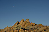 Richtersveld, South Africa