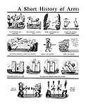 Arnold Roth Cartoons