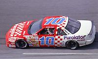 1990 Daytona 500