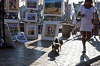 29SEP09 Les Voiles De St Tropez 2009...