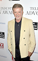 HOLLYWOOD, CA - SEPTEMBER 16: Alan Thicke at The Television Industry Advocacy Awards benefiting The Creative Coalition hosted by TV Guide Magazine & TV Insider at the Sunset Towers Hotel on September 16, 2016 in Hollywood, CA. Credit: Koi Sojer/Snap'N U Photos/MediaPunch