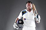YCCC Kit Launch - 03 April 2014