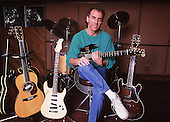 LARRY CARLTON (1987)
