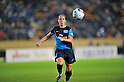 Jordan Nobbs (Arsenal), NOVEMBER 30, 2011 - Football / Soccer : TOYOTA Vitz Cup during Frendiy Women's Football match INAC Kobe Leonessa 1-1 Arsenal Ladies FC at National Stadium in Tokyo, Japan. (Photo by Jun Tsukida/AFLO SPORT) [0003]