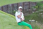 Matteo Manassero - Golf