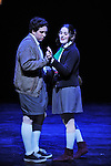 """UMASS Amherst Production of """"Galactic Railway""""..© 2011 JON CRISPIN .Please Credit   Jon Crispin.Jon Crispin   PO Box 958   Amherst, MA 01004.413 256 6453.ALL RIGHTS RESERVED.JON CRISPIN ."""