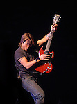 Keith Urban/The Wreckers
