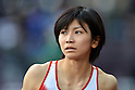 2012 Olympic Games - 100mH - Women's 100mH Round 1