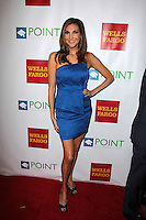 Heather McDonald<br /> Voices On Point, Century Plaza Hotel, Century City, CA 09-13-14<br /> David Edwards/DailyCeleb.com 818-249-4998